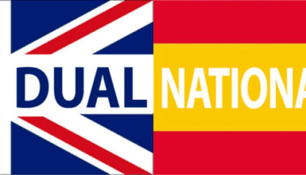 dual nationality