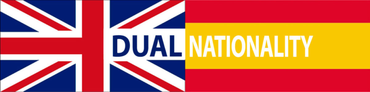 dual nationality