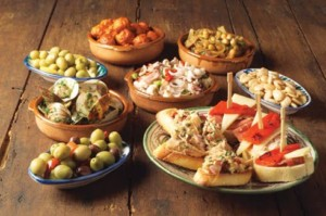 cocina-española