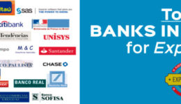 top 10 banks in spain tips