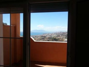 long term rental costa del sol