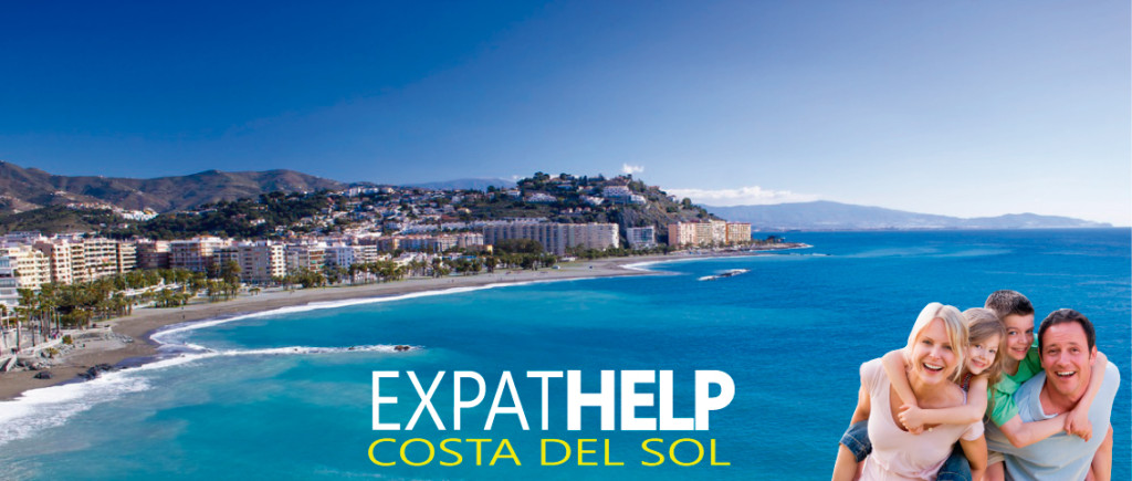 relocation services in spain
