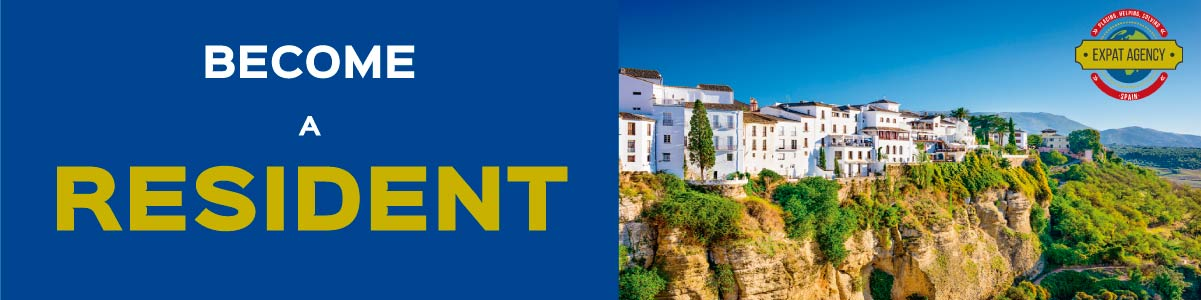 Become a permanent resident in spain