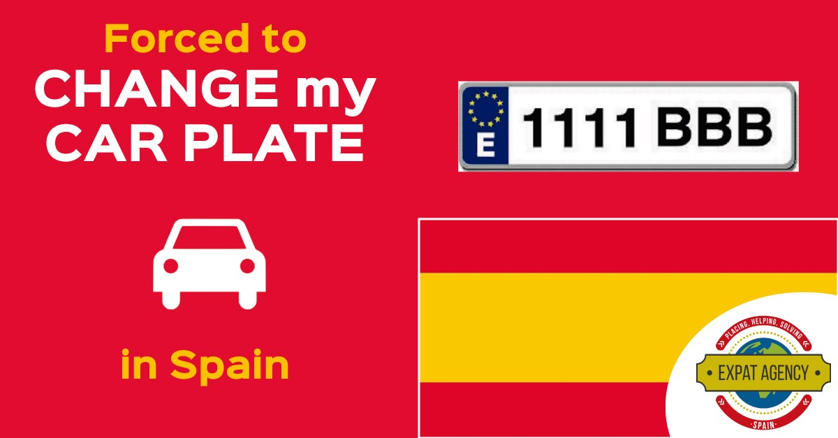 change-car-plate-spain-fb