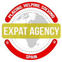 Expat Agency