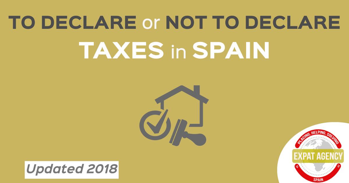 Do I Need Car Rental Insurance In Spain