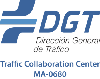 driving licence exchange malaga