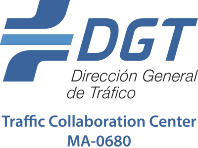 We take care of all the requirements so that you can transfer your vehicle in Malaga:   Traffic  Payment of conveyance taxes  Vehicle tax-fixing  Contract of sale  Information concerning any possible charge and liability deriving from the vehicle.