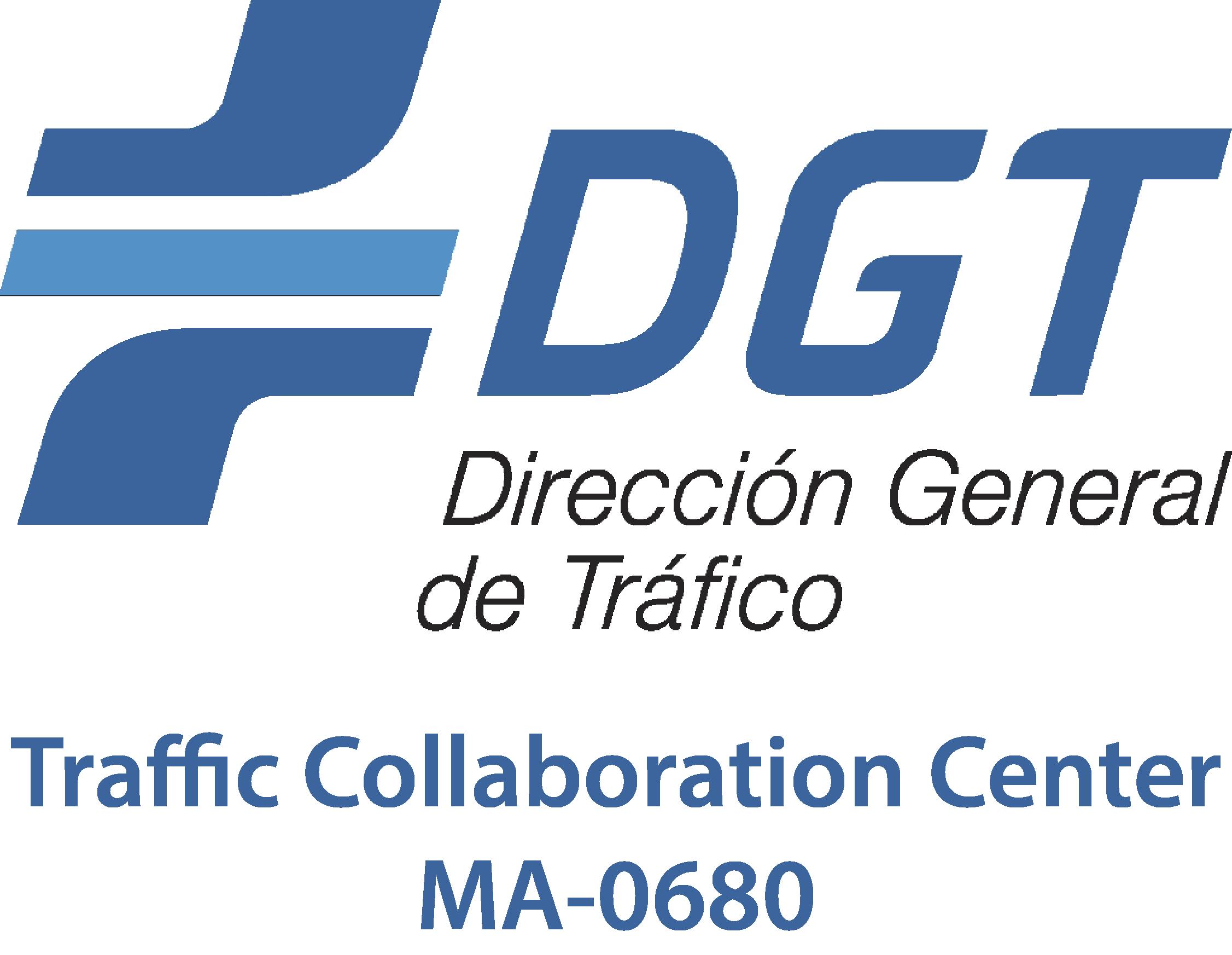 driving licence exchange malaga