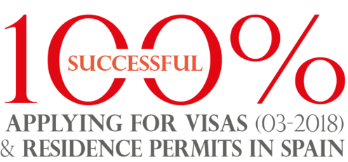 visa-for-spain
