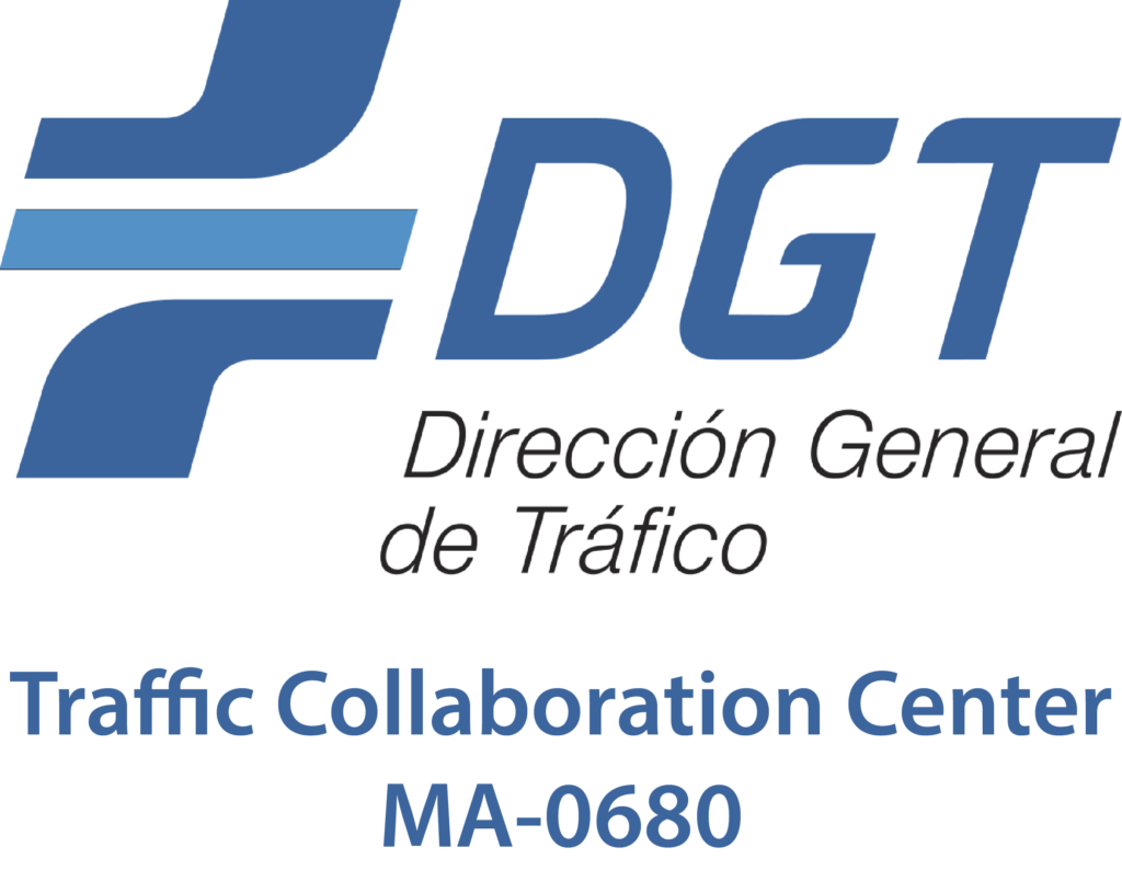 driving-licence-exchange-malaga