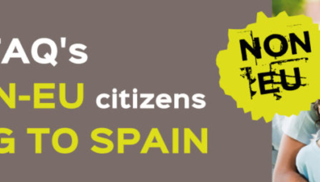 faqs-from-non-eu-citizens-moving-to-spain