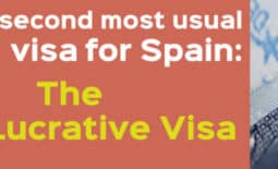 non lucrative visa for spain visa2