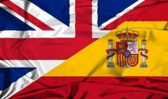 Click here to know further about your current options to come to Spain.